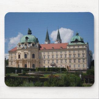 Tapis De Souris Stift Klosterneuburg, Basse Autriche