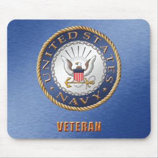 Tapis De Souris U.S. Marine Mousepad