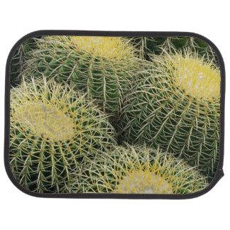 Tapis De Voiture Motif de cactus
