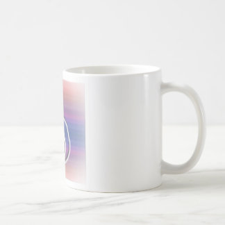 Tasse #2 de Reiki