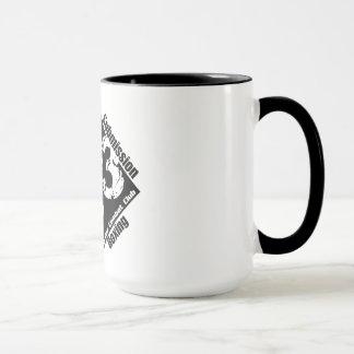 Tasse de café C3