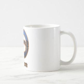 Tasse de café de Baltimore