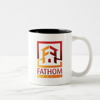 Tasse de café de brasse 12oz