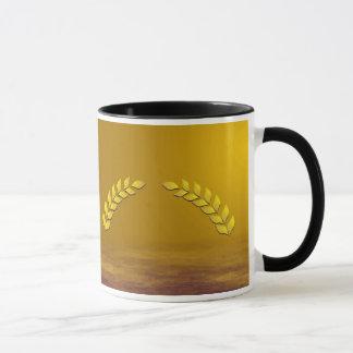 Tasse de café de Triumph