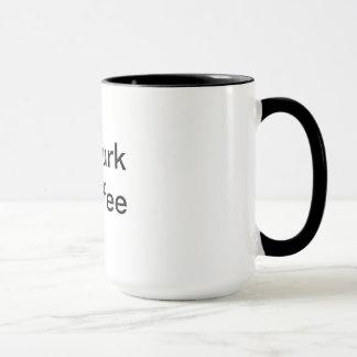 tasse de café du Turc 4