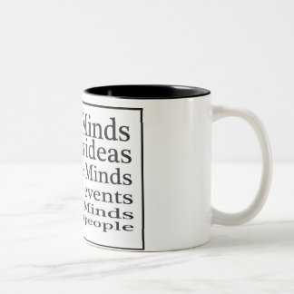 tasse de citation