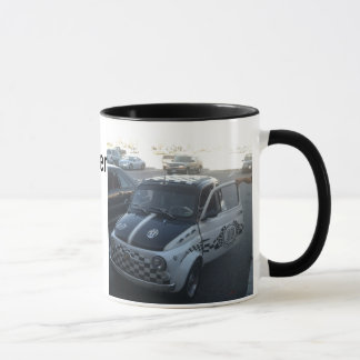 Tasse de Fiat