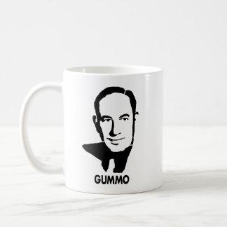 Tasse de Gummo Marx