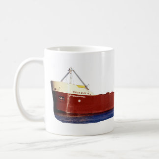 Tasse de Jr. de Fred R. White