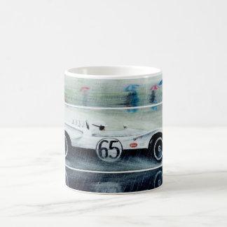 Tasse de la voiture de rêve #65