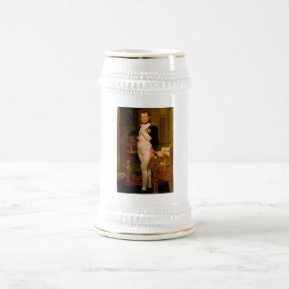 Tasse de Napoleon Bonaparte