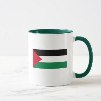Tasse de Palestine*