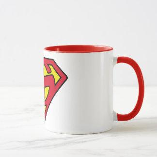 Tasse de Supercacher
