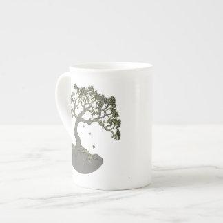 Tasse de Tree~specialty de zen