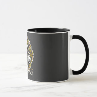 Tasse de Viking