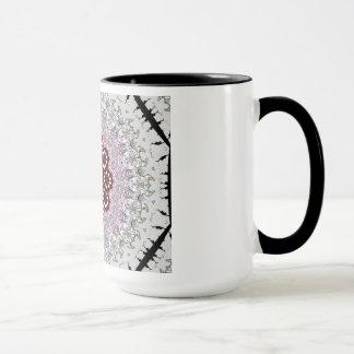 tasse extraordinaire avec la créativité si belle