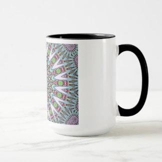 tasse extraordinaire tellement la créative et