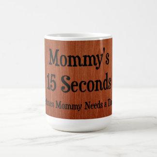 Tasse pour la maman