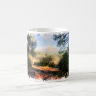 Tasse Provence