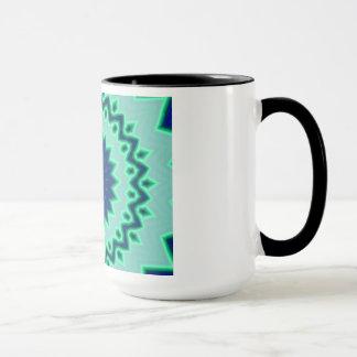 tasse tellement belle