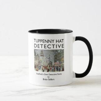 Tasse Tuppenny