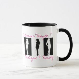 tasses de shema, Mommas peut-être ? , Boutique et