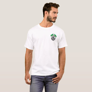 Tchetcheense T-shirt