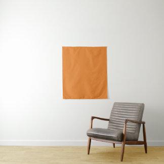 Tenture Murale le modèle VIDE de 5 tailles ajoutent la couleur
