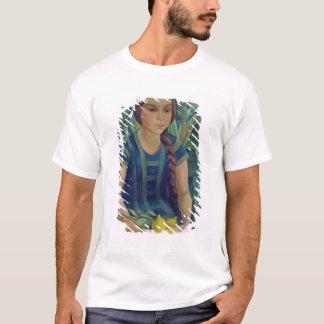 Teresina, 1925 t-shirt