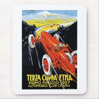 Terza Coppa l'Etna Tapis De Souris