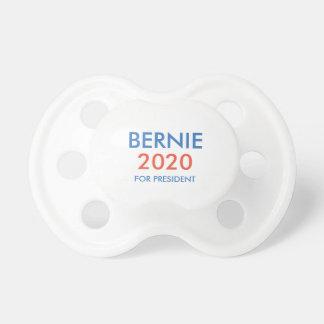 Tétine Bernie 2020