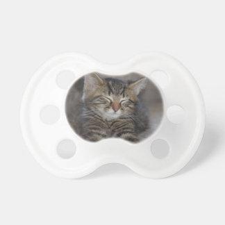 Tétine de Kitty