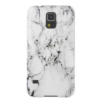 texture de marbre protections galaxy s5 - Photo Du Marbre Galaxie