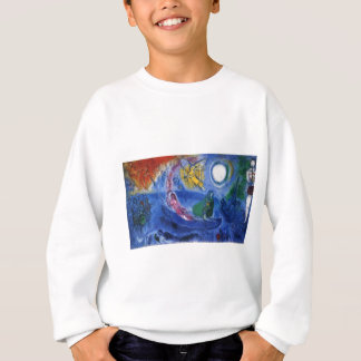 the-concert-1957 sweatshirt