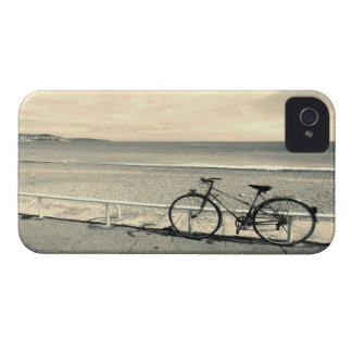 The Stop - IPhone 4 Case