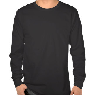 Theophile-Alexandre Steinlen T-shirts