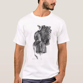Theophile Gautier T-shirt