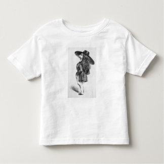 Theophile Gautier Tee-shirt