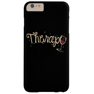 Thérapie Coque iPhone 6 Plus Barely There