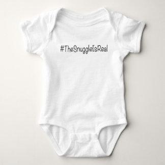 #TheSnuggleIsReal Body