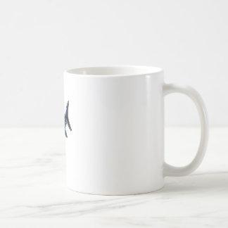Thon Mug