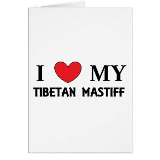 Tibétain mA love.png Carte