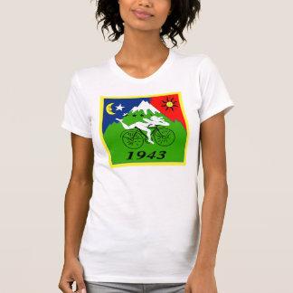 Timbre T-shirt