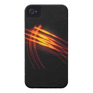 Tir à l'arc étui iPhone 4