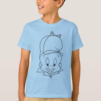 Tir principal d'ELMER FUDD™ T-shirt