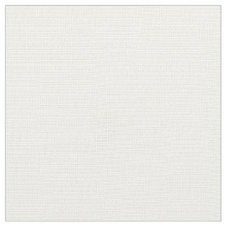"Tissu Armure de polyester (58"" largeur)"