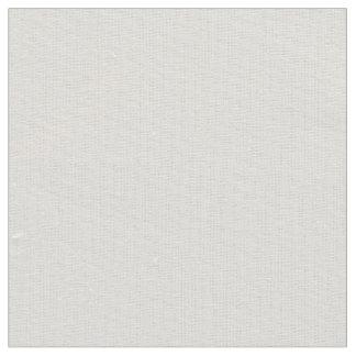 """Toile ene ivoire (54"""" largeur) tissu"""