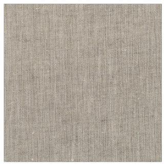 """Toile naturelle (54"""" largeur) tissu"""