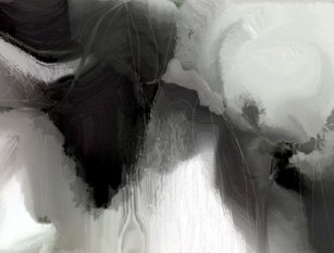 peinture sur toile synonyme