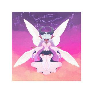 Toile Seraphim